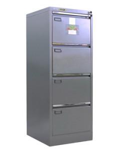 FCSRSV304_300x350