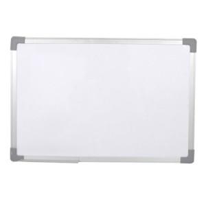 whiteboard_450x450