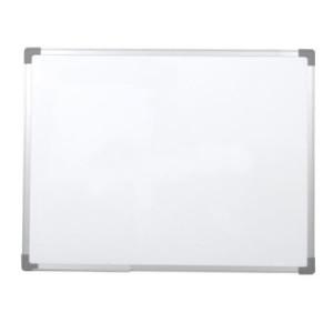 whiteboard_450x450_2