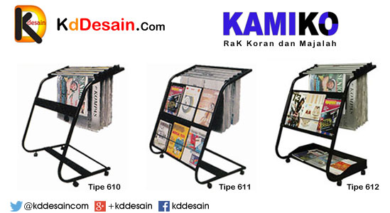 KdDesain.Com 75347c6bb438e